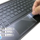 EZstick ASUS T302 CA 系列專用 TOUCH PAD 抗刮保護貼 product thumbnail 1