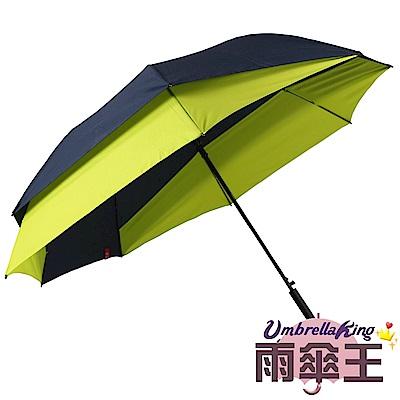 雨傘王 BigRed 翅膀傘-四色供選