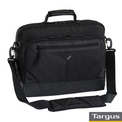 Targus A7 系列都會時尚側背包 (16吋)