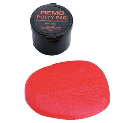 REMO REM-RT-1001-52 攜帶型打擊黏土