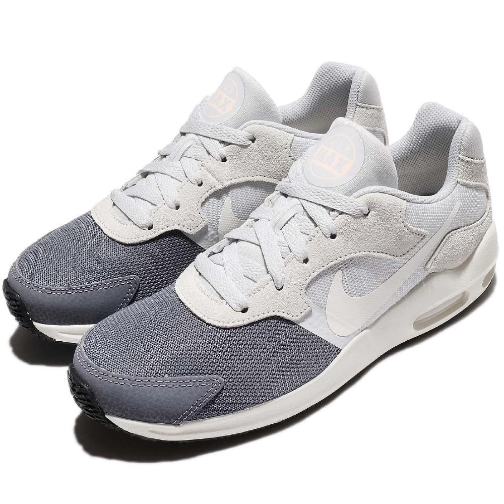 Air 女鞋休閒鞋 Max Yahoo奇摩購物中心 Nike Guile Wmns bgv7yfY6