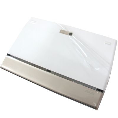 Ezstick-ASUS EPAD SL101 專用機身保護膜