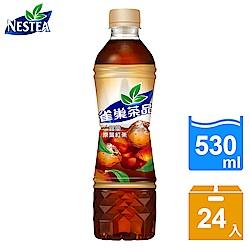 雀巢茶品 錫蘭原葉紅茶(530mlx24入)