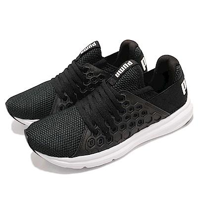 Puma-慢跑鞋-Enzo-NF-男鞋