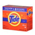 汰漬Tide 超濃縮洗衣粉1.6kg