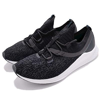 New Balance 慢跑鞋 LAZR Sport 男鞋