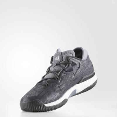 adidas-Crazylight-男-籃球鞋-B
