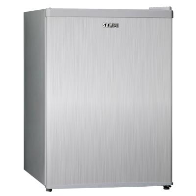 SAMPO聲寶71公升單門冰箱SR-A07