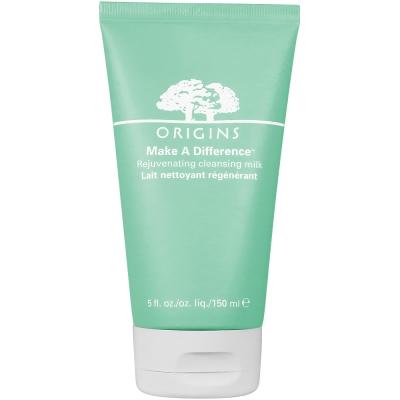 ORIGINS品木宣言 扭轉乾坤賦活保濕潔顏乳-可卸妝150ml
