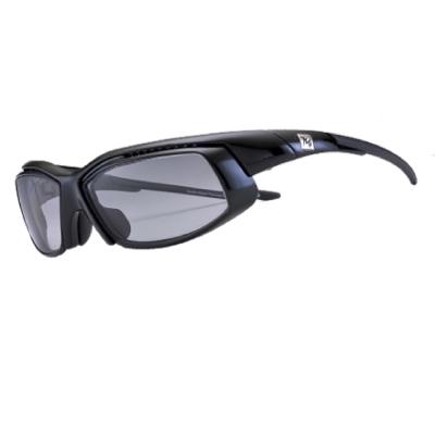 【720armour】Optex系列 Speeder 光學鏡框款