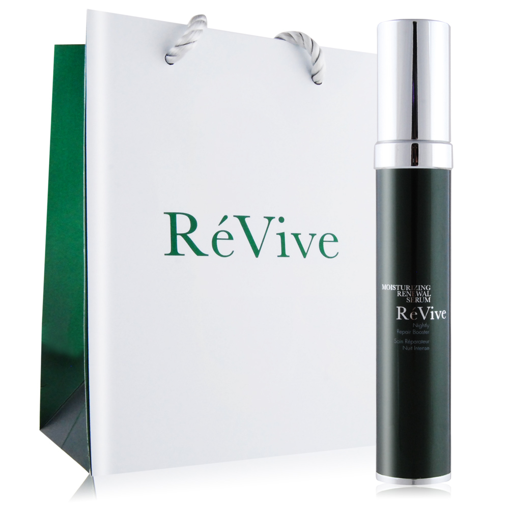 ReVive 光采再生亮白精華30ml product image 1
