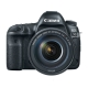 CANON 5D Mark IV+24-105mm f/4L II 單鏡組*(平輸中文) product thumbnail 1