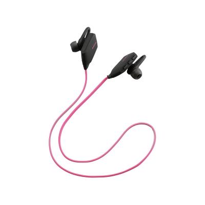 ELECOM 防水雙耳藍芽耳麥HPC31