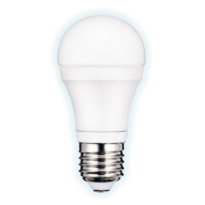 日毓光電 雪天使系 10W 冷白/暖黃光LED燈泡 6顆