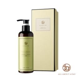 Ultrahard 3A輕盈潤髮乳 (適合燙染受損、乾燥分岔髮質)