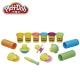 Play-Doh 培樂多-感官認知學習遊戲組 product thumbnail 1