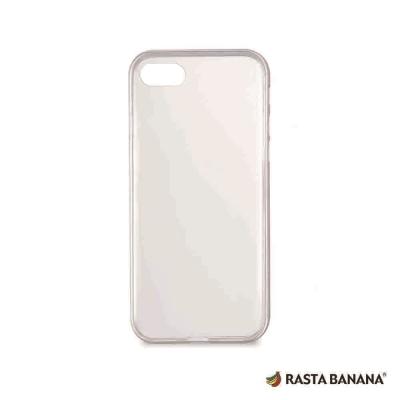 RASTA BANANA iPhone7 鋁合金強化保護殼