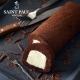 聖保羅烘焙廚房  提米奶凍捲x2盒 product thumbnail 1