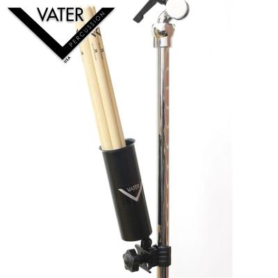 VATER VSHM 多雙鼓棒使用鼓棒支座
