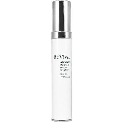 ReVive-極緻保濕精華-30ml