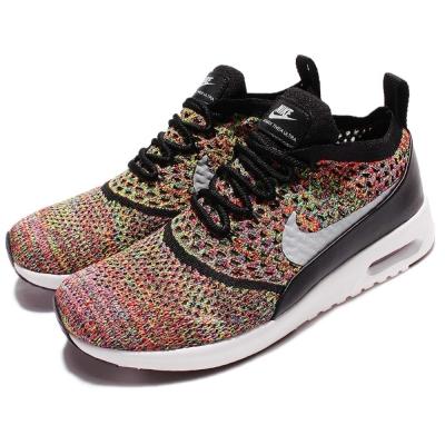 Nike W Air Max Thea Ultra女鞋
