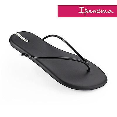 IPANEMA x STARCK 設計師菲利普史塔克聯名款 M系列-黑色