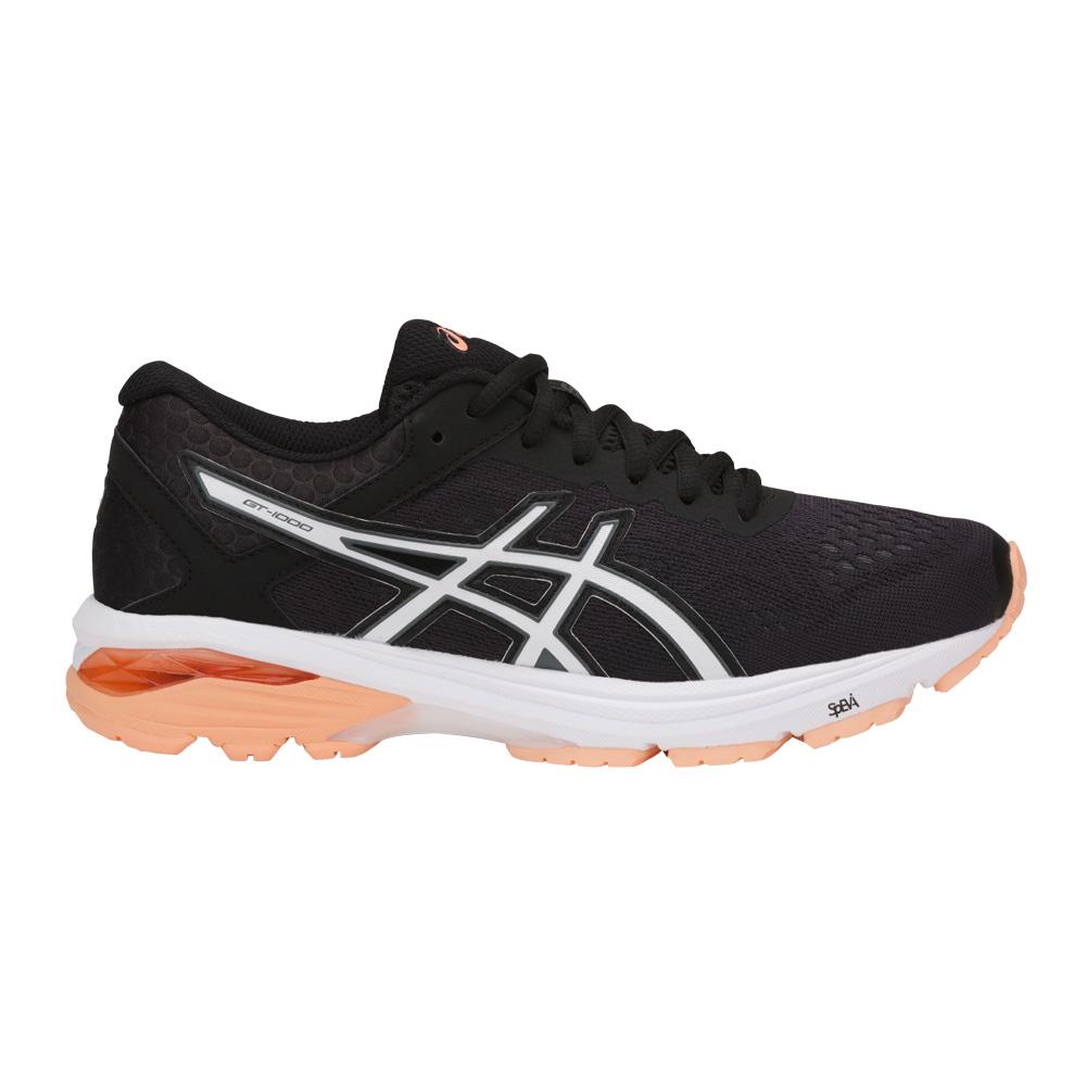 ASICS GT-1000 6 女慢跑鞋 T7A9N-9030