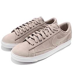 Nike Wmns Blazer Low LX 女鞋