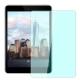 諾基亞 Nokia N1 平板螢幕保護貼