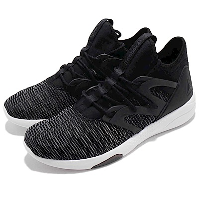 Reebok訓練鞋Hayasu LTD運動男鞋