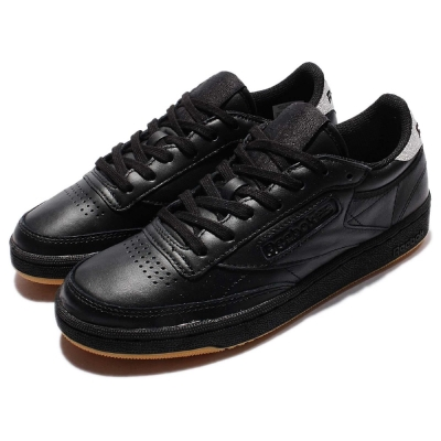 Reebok Club C 85 Diamond 復古 女鞋