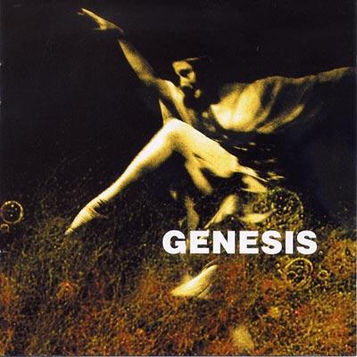 地球舞者 - 太初 CD