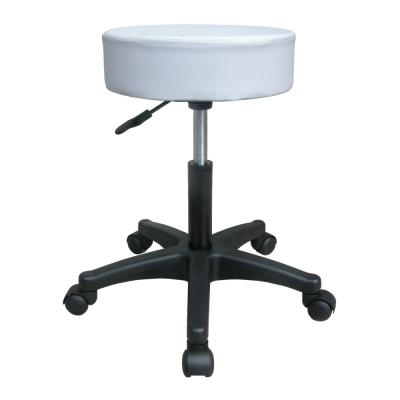 E-Style 高級精緻皮革工作吧檯椅-4入組(三色可選)