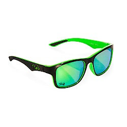 720armour 萬金石紀念版休閒太陽眼鏡Fabio