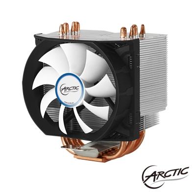 Arctic-Cooling AC-FZ13 CPU散熱器