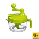 鍋寶 多功能食物調理器 FD-100