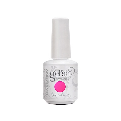 GELISH 國際頂級光撩-1100044 B-Girl Style 15ml