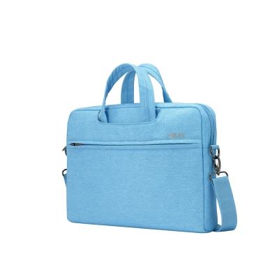 華碩ASUS EOS SHOULDER BAG 12吋伊歐斯休閒手提包
