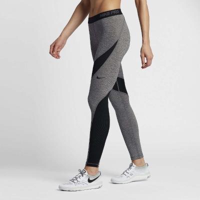 Nike Pro Hyperwarm Tight緊身褲女款