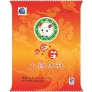 極鮮配 正宗小肥羊火鍋鍋底-經典辣味(235g)