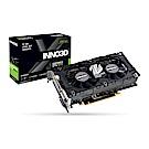 映眾顯示卡 INNO3D GeForce GTX 1070 Twin X2