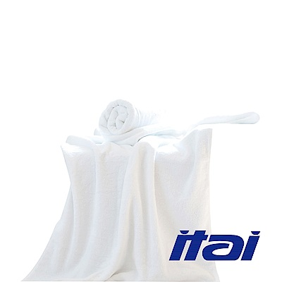 ITAI 五星級飯店大浴巾-輕柔款