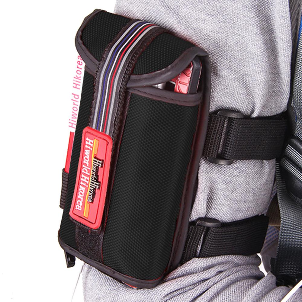 多功能手機專用運動臂套(5.7吋以下通用)