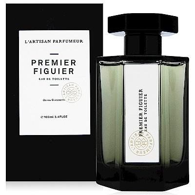 L'Artisan Parfumeur阿蒂仙之香 無花果淡香水100ml