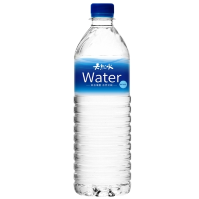 天然水(1430mlx12入)
