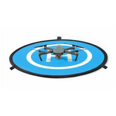 亞果元素 PGYTECH 75cm 通用款無人機停機坪(正反兩用)