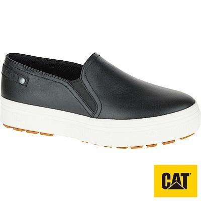 CAT ZOOM 造型休閒女鞋(308927)
