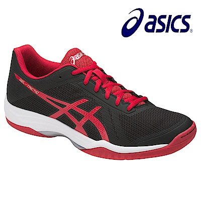 Asics 亞瑟士 GEL-TACTIC 女排球鞋 TVR716-9023