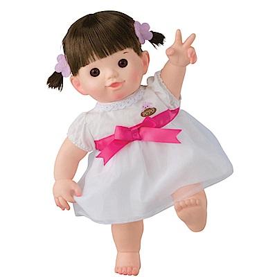 日本POPO CHAN 新生日派對2歲POPO-CHAN(2Y+)