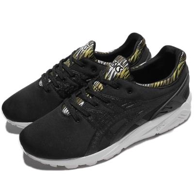 Asics Gel-Kayano Trainer 男鞋